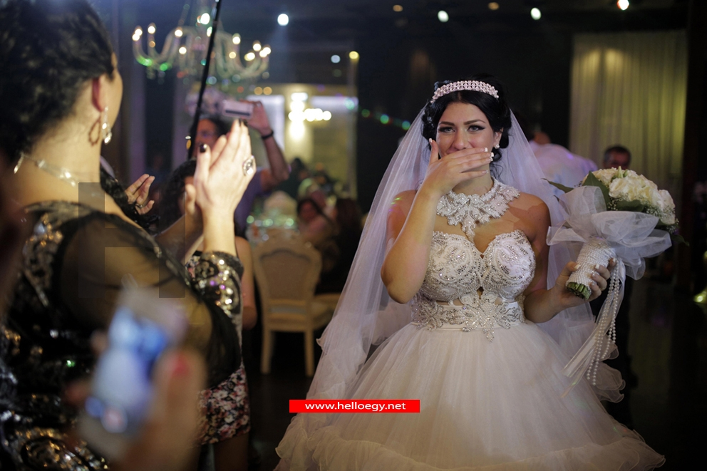 The racial discrimination in Israel falis to prevent the marriage of a Jewish woman to an Arab man.