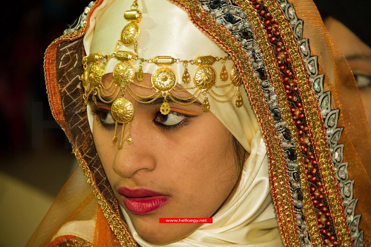 Фото девушек из бахрейна